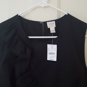 J. Crew Tops - NWT J. Crew Top